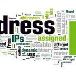 Wat is… een Ip-adres?
