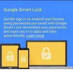 Wat is… Smart Lock